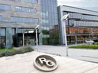 Richter: a koronavírus készítményeket nem üzleti célból készítjük