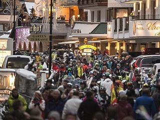Így indítaná újra az európai turizmust Brüsszel