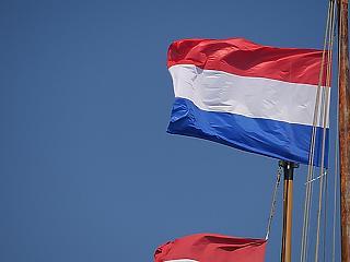 Döntött a bíróság: Hollandia részben felelős a srebrenicai mészárlásért