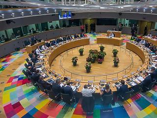 Sok értelme nincs, de Brüsszel tovább ütné Moszkvát