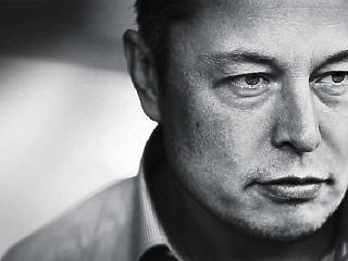 Megvan Elon Musk utódja a Tesla élén