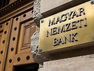 Bíztató jövőképet festenek az MNB inflációs alapmutatói