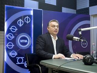 Tehetséges, de hatalommániás: megint Orbán a téma Nyugaton