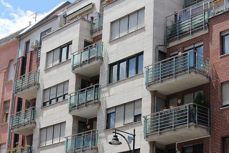 Az európai országok túlnyomó többségében folyamatos a lakások drágulása (fotó: Mester Nándor)