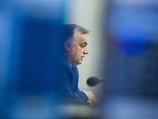 Orbán Viktor a koronavírus-járványról: nem szeretne gyors döntéseket hozni ismét