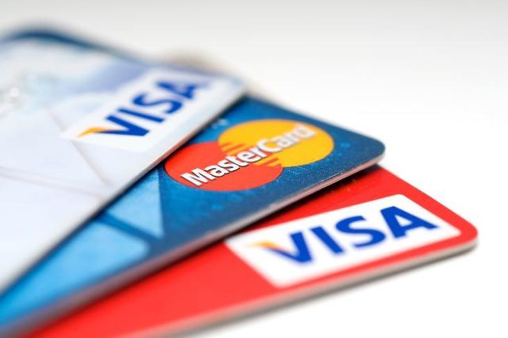 Nagyot változott a világ: így tartsd biztonságban a bankkártyáidat