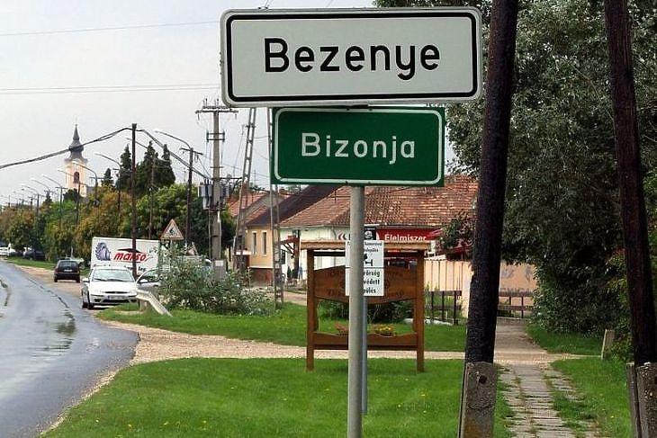 Bezenye (Wikipédia/Pudelek)