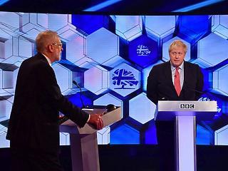 Sorsdöntő választás lesz a héten Nagy-Britanniában