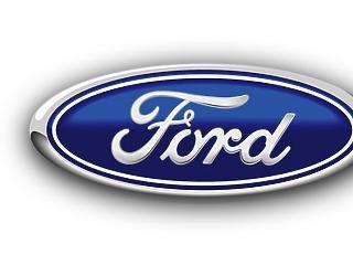 Néhány év múlva már több elektromos autót ad el a Ford, mint benzinest