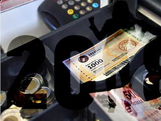 Most van igazán veszélyben a magyarok fizetése?