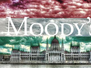 Ismét górcső alá kerül Magyarország