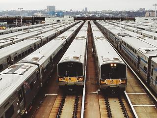 Az oroszok járnak jól a kormány által támogatott egyiptomi vasút-gigaüzlettel