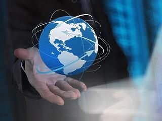 Történelmi csúcsra jártak az SAP-részvények