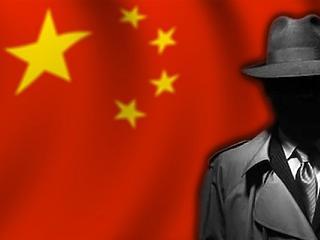 Kína bosszúja: őrizetbe vettek két kanadait, cserébe a Huawei-vezér letartóztatásáért