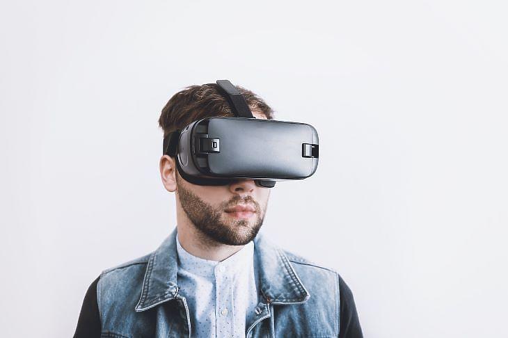 Épületek tervezésekor jól jöhet egy VR-szemüveg (forrás: pixabay.com)