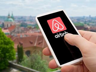 Bécs az Airbnb szabályozását szorgalmazza az EU-nál