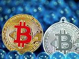 Nem drágul az OTP, legalább öt okból száguld a bitcoin