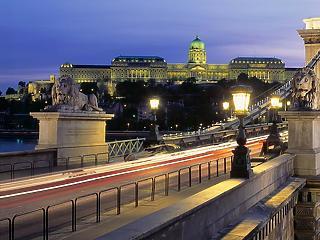 Döntő lesz Magyarországnak a járvány utáni évtized