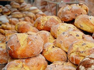 Súlyos a helyzet: túl olcsó a kenyér – ellátási gondok lehetnek