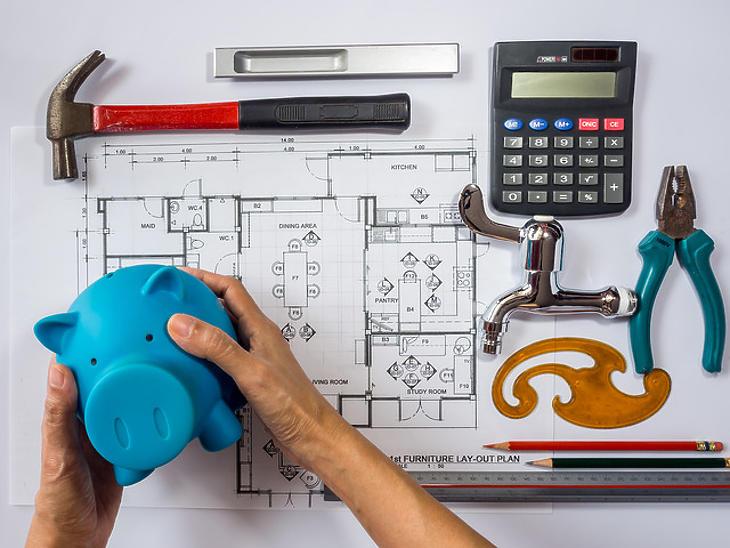 Segítségre szorul az építőipar is (forrás: ujhazcentrum.hu)