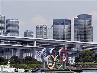 A cseh és a holland olimpiai csapatban is találtak koronásokat