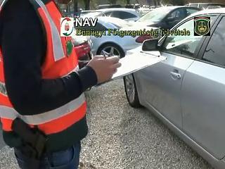 Őrült sok pénzt csaltak el a pofátlan autókereskedők – 1400 jármű biztosan érintett