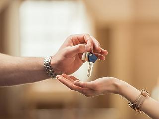 Az örök kérdés: bérelni vagy venni éri meg jobban egy lakást?