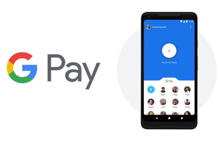 Megérkezett a Google Pay, egy magyar bank ügyfelei már használhatják