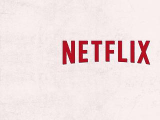 Netflixét keresi a sport, meddig bírják a tévék?