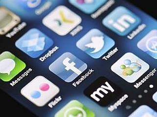 50 millió Facebook profilhoz férhettek hozzá – szól a cég, ha érintettek vagyunk