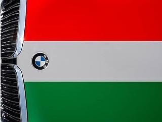 Máris elmúlt a BMW-eufória - mi lesz a magyar iparral?