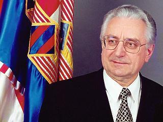 Huszadik évforduló: a tudmani úton halad-e Horvátország?