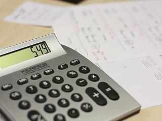 Vége a kiskapuzásnak? Komoly változások jönnek az adóügyben