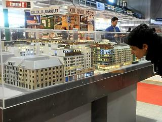 Új korszak kezdődik: felforgatja a lakáspiacot a kedvezményes áfa eltörlése