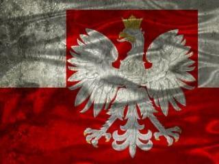Elhidegülnek a biztonságpolitikai kapcsolatok Magyarország és Lengyelország között