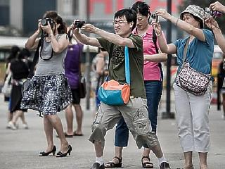 Mi lesz a turizmussal, mikor csökken a munkanélküliség?