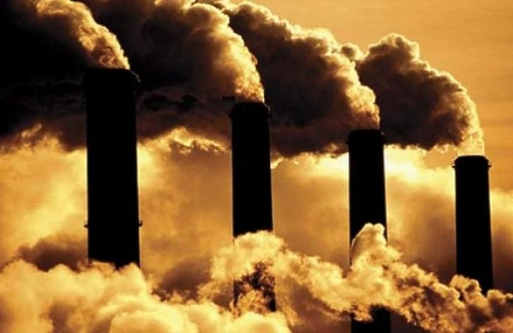 A kormány tíz év alatt nyolc százalékpkonttal több megújuló energiát vállalt