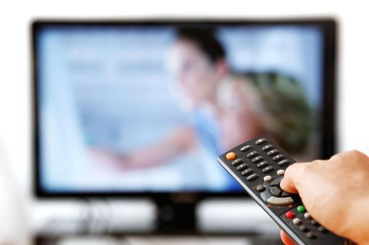 Fogás az RTL-en: pornó miatt megbüntették a csatornát