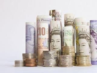 Őrületes vagyon – hitted volna, hogy ennyire gazdagok?