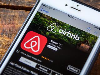 Ősztől sok Airbnb-s visszamenekül a hosszú távú bérbeadásba