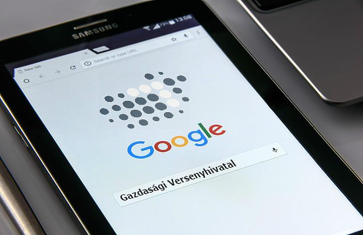 Ez fájni fog: fizetőssé teszi a Google az androidos appokat Európában