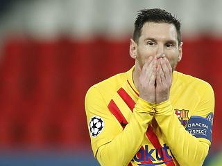 Messi-dilemma, romok, gigaadósság: innen kell nyerni a régi-új Barcelona-elnöknek