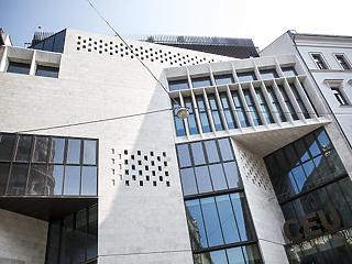 CEU: ha 1 hónap alatt nem ír alá a kormány, Bécsbe megy az egyetem