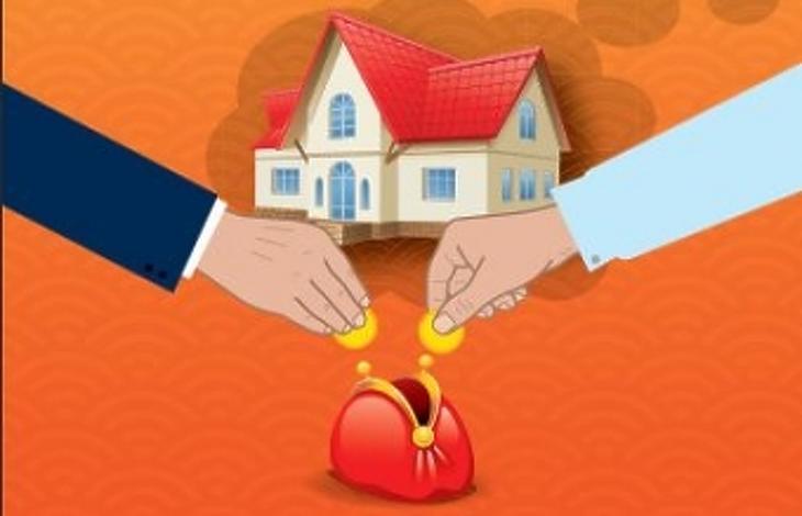 Lakáscélú támogatás: fontos határidő jön!
