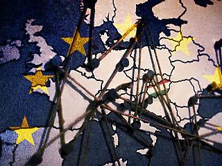 Kőkemény brüsszeli javaslat: rengeteg pénzt bukhat Magyarország